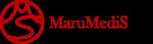 MaruMedi