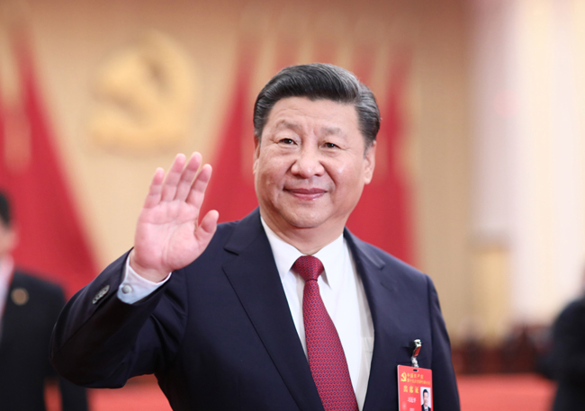 China_XiJinping