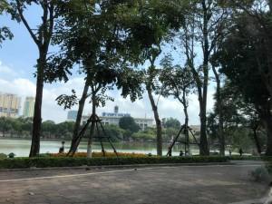 Hanoi_January2020_3
