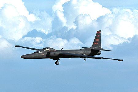 450px-1st_Reconnaissance_Squadron_Lockheed_U-2R_80-1068