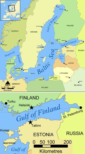 330px-Baltic_Sea_map2