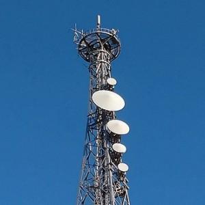 330px-多重無線通信設備