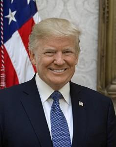 375px-Donald_Trump_official_portrait